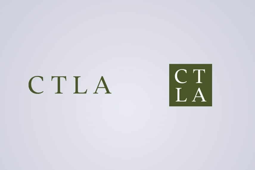CTLA Logos
