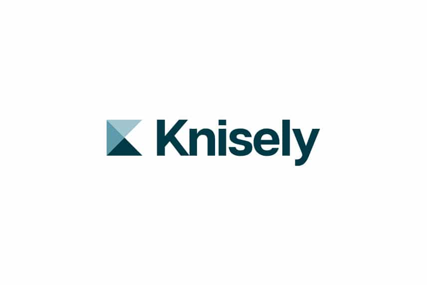Knisely Law logo