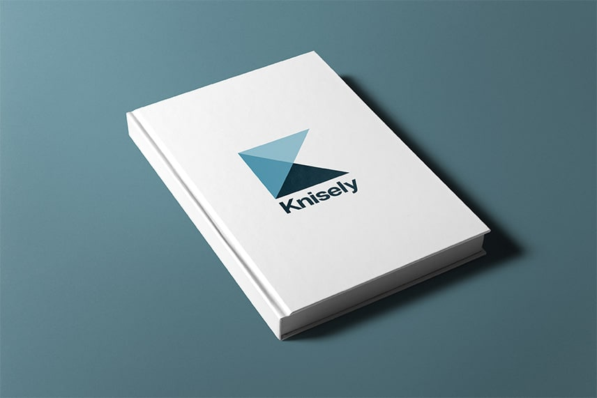 Knisely Law journal
